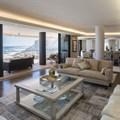 Cape property market remains sturdy