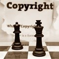 Reviewing Moneyweb copyright judgement