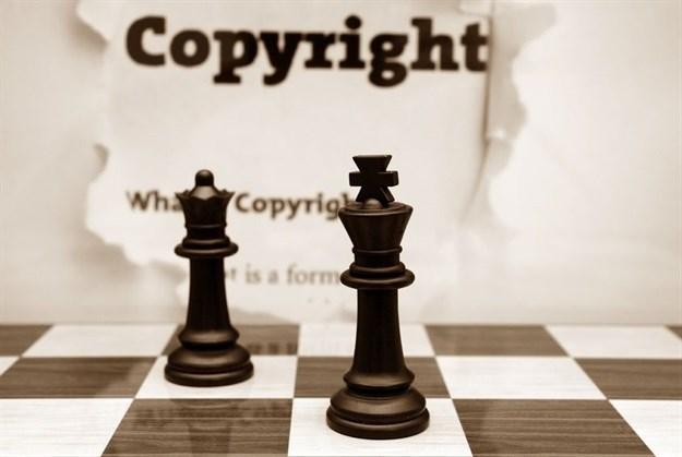 Reviewing Moneyweb copyright judgement