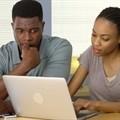 Nigerians shop online, report finds