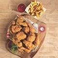 KFC launches Taste Guarantee