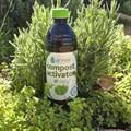 Probiotics for plants