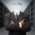 Hidden costs in virtualisation backup solutions