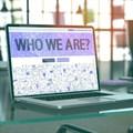 Brand identity - The Big Brand Theory