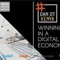 Winning in the digital economy