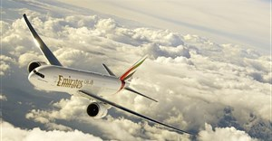 Booking Emirates Airline flights just got easier