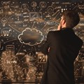 Rands and sense: How the cloud can save you money