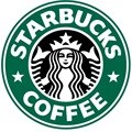 Top tips from Starbucks to forming a community by creating cultural value