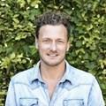 Thomas Kolster, founder, Goodvertising Agency