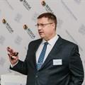Hermann Erdmann, CEO, REDISA