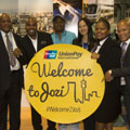 UnionPay International deepens its cooperation with African tourism authorities