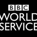 BBC World Service selects Lagos innovations for pilots