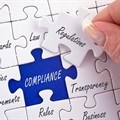 Compliance forms part of a company's reputation