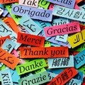 Discover your language heritage at UJ this weekend