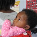 Lessons from South Africa on why gender matters in social welfare policies