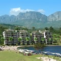 Marrying luxury and sustainability at Blue Rock Village