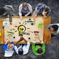 Rockefeller 2016 Global Social Innovation Fellows announced