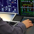 New generation of BMS delivers knowledge, control