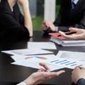 Masterclass on Embracing Marketing Return on Investment