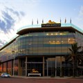 Durban's Point Precinct gets contemporary building