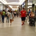 Facelift given to the East Rand Mall