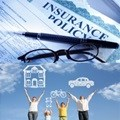 Will SA's short-term insurance industry prosper?