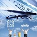 Will SA's short-term insurance industry prosper?
