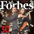 Africa's top 30 entrepreneurs under 30