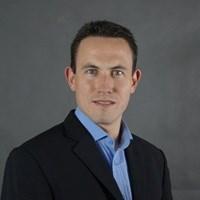 Daniel Munslow