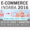 E-commerce Indaba to connect SA's online shopping industry