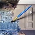 Rental repairs, maintenance - who fixes what?
