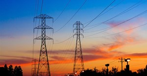 Zambia's power grid gets $60m cash injection