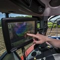 PwC Agribusiness report on technological innovation