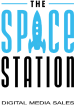 Integrated advertising solutions taken to a new level by The SpaceStation