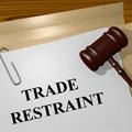 Restraints of trade in sale of business agreements often accepted