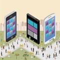 While governments talk about smart cities, it's citizens who create them