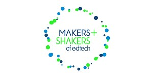 First global index of makers and shakers in EdTech revealed