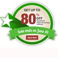 QuickBooks Online massive discounts - One week only