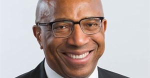 Our turnaround is done, Telkom declares