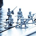 Lay the foundation for advanced cyber security tech