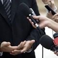 AtHoc enhances its rapid response crisis communications