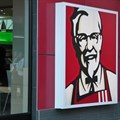 KFC quits Botswana after two decades as economy struggles