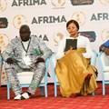 AFRIMA panel