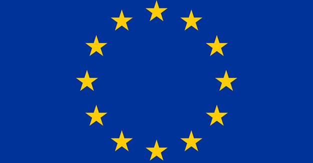 SADC-EU economic partnership agreement
