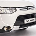 What should we make of the Mitsubishi Outlander hybrid hack?