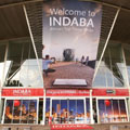 FCB Joburg helps SA Tourism take INDABA to new heights