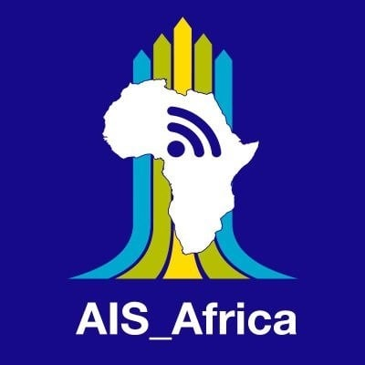 Africa internet opportunity abounds