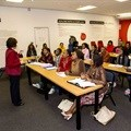Provantage Media Group Training Academy - Making a difference