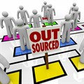 IT as energy - changing the outsource vs insource debate