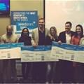 Seedstars Durban winners announced